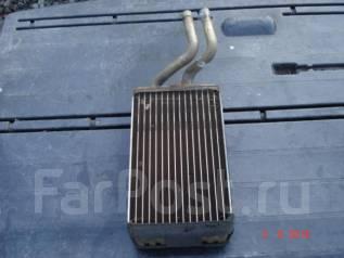 Радиатор отопителя. Toyota Hiace, KZH106W Двигатель 1KZTE
