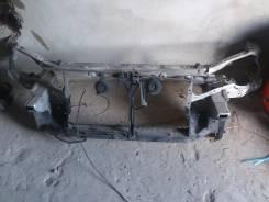 Рамка радиатора. Toyota Corona Exiv, ST200 Двигатель 4SFE