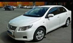 Накладка на фару. Toyota Corolla Axio, ZRE142, NZE141, ZRE144, NZE144. Под заказ
