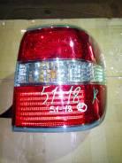 Стоп-сигнал. Toyota Brevis, JCG11, JCG10, JCG15