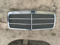 Решетка радиатора. Mercedes-Benz C-Class Mercedes-Benz W201