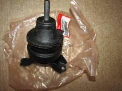 Подушка двигателя. Honda CR-V, RD1, GF-RD1