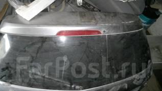 Стекло зеркала. Mazda Premacy Nissan Lafesta, CWEFWN
