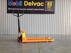 Gros. Гидравлическая тележка CBY-JC 2000, 2 000 кг.