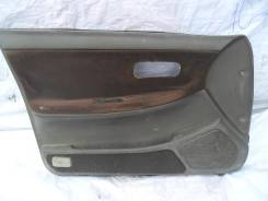Обшивка двери. Nissan Laurel, HC33 Двигатель RB20E
