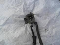 Бачок гидроусилителя руля. Nissan Laurel, HC33 Двигатель RB20E