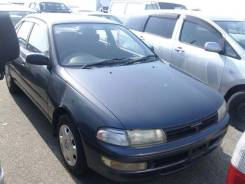 Toyota Carina. AT190, 4A