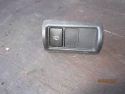 Омыватель фар. Toyota Camry, ASV50
