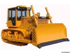 Услуги бульдозера Т-170 с рыхлителем / Трал 100 тонн.