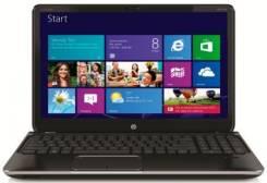 """HP Envy dv6-7252er. 15.6"""", 2,6ГГц, ОЗУ 8192 МБ и больше, диск 1 000 Гб, WiFi, Bluetooth, аккумулятор на 4 ч."""