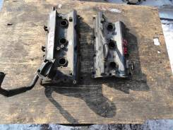 Крышка головки блока цилиндров. Nissan Cedric, MY34 Двигатель VQ25DD