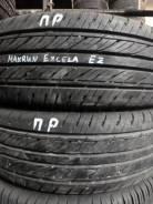 Maxrun Excela EZ. Летние, износ: 10%, 2 шт