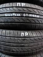 Goodyear GT-Hybrid. Летние, износ: 20%, 2 шт