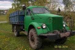 ГАЗ 63. Продам ГАЗ-63, 3 485куб. см., 2 000кг., 4x4