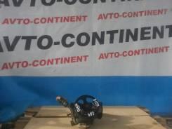 Гидроусилитель руля. Honda Capa, GA4 Двигатель D15B