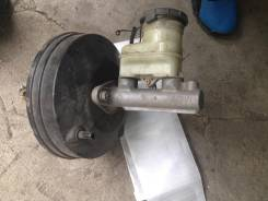 Цилиндр главный тормозной. Honda Inspire