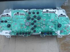 Панель приборов. Toyota Carina, AT170
