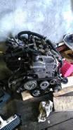 Двигатель. Toyota Rush, J210E