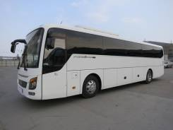 Заказ новых автобусов 2012г - 2014г выпуска 10,20.30,45 мест