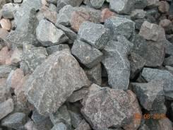Вывоз мусора, щебень, цемент, песок, скала, чернозем, дрова, отсев, навоз.