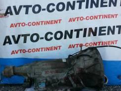 Автоматическая коробка переключения передач. Toyota Crown, JZS141 Двигатель 1JZGE