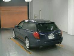 Subaru Legacy. BP5010329, EJ20XD