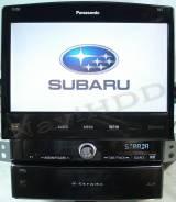 Ремонт Panasonic HW800 HW830 HW850 HW880 HW890 HW1000 HX1000 HX3000