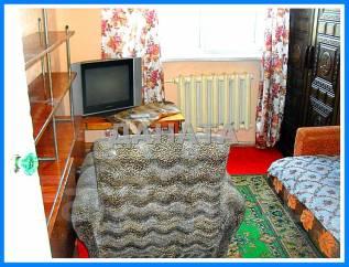 Комната, улица Котельникова 30. Баляева, агентство, 14 кв.м. Комната