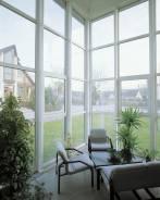 Окна, балконы - производство и монтаж.