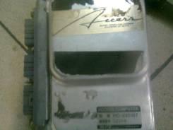 Blitz 147 ариста 2 JZ_GTE не vvti. Toyota Aristo, JZS160, JZS147, JZS161
