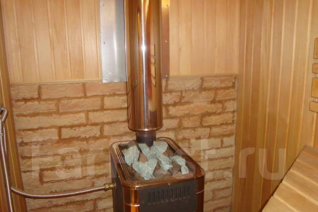Продаю дом. Пшеницына, р-н Трудовое, площадь дома 45 кв.м., централизованный водопровод, электричество 16 кВт, отопление твердотопливное, от частного...