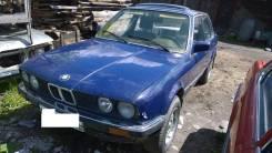 BMW 3-Series. E30