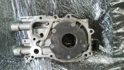 Насос масляный. Subaru Forester, SH9, SH9L, SH5 Subaru Legacy, BR9, BM9 Subaru Exiga, YA4, YA5, YA9 Subaru Impreza, GH3, GH2, GE3, GE2 Двигатели: EJ20...