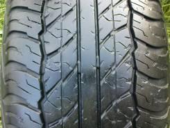 Dunlop Grandtrek AT20. Летние, износ: 20%, 1 шт