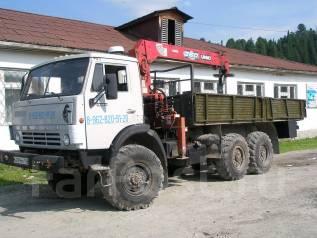 застройщики для продажа самогрузов в горно алтайске цены