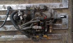Топливный насос высокого давления. Toyota Estima Lucida