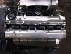 Головка блока цилиндров. Nissan Laurel
