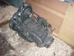 Механическая коробка переключения передач. Mitsubishi Fuso Двигатель 6D17