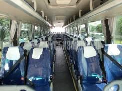 Higer. KLQ 6928Q, 35 мест, туристический автобус, 35 мест