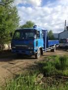 Nissan Diesel. Продам , 6 900 куб. см., 5 000 кг.