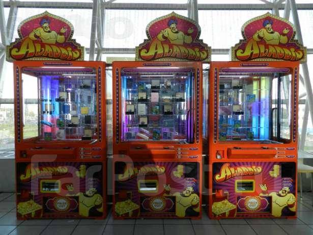 игровые автоматы играть бесплатно 777 без регистрации
