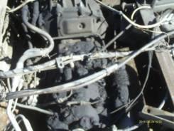 МКПП хино ренджер h07d. Hino Ranger Двигатель H07D