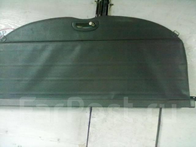 Продам полку Mark 2 Wagon Qualis