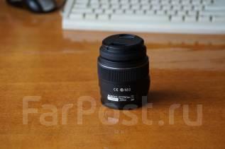 Продам объектив Sony 18-55