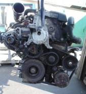 Двигатель на Opel Astra G 1998-2005 г. г. в наличии - продам