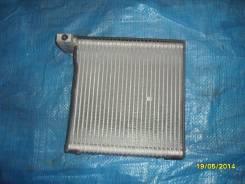 Радиатор отопителя. Nissan Skyline, V35 Двигатели: VQ25HR, VQ25DD, VQ25