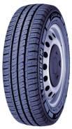 Michelin Agilis, 195R14C