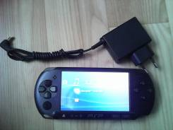 Sony PlayStation Portable 1000