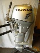 Honda. 25,00л.с., бензиновый, 2000 год год