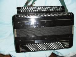 Музыкальные инструменты примем в дар